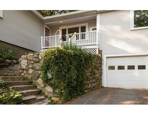 372 Summer Street, Lynnfield, MA - USA (photo 2)