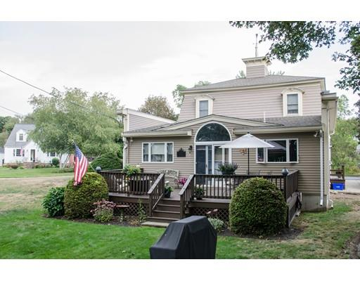 27b Spinale Rd, Swampscott, MA - USA (photo 2)