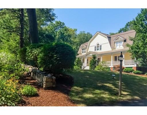 20 Thissell St, Beverly, MA - USA (photo 2)