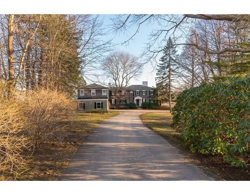 40 Haven Way, Beverly, MA - USA (photo 1)