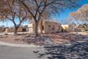 Detached - Albuquerque, NM (photo 1)