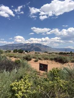 Sale - Rio Rancho, NM (photo 1)