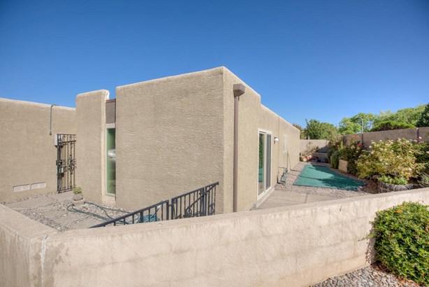 Attached - Albuquerque, NM (photo 5)