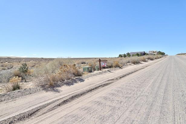 Sale - Rio Rancho, NM