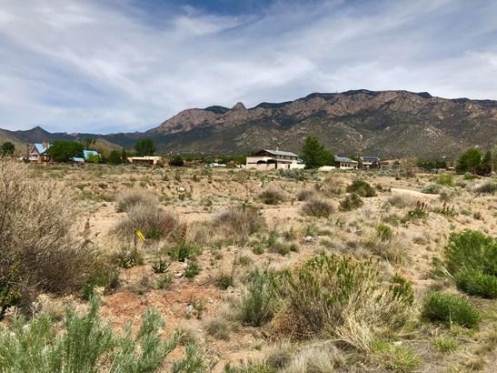 Sale - Albuquerque, NM