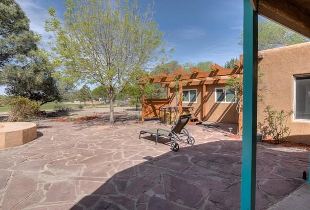 Detached - Albuquerque, NM (photo 5)