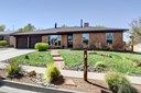 Ranch, Detached - Albuquerque, NM (photo 1)