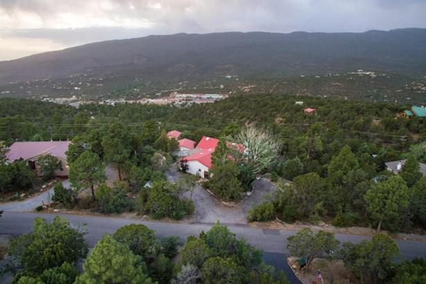 Mountain Home, Detached - Cedar Crest, NM