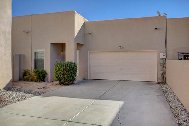 Attached - Albuquerque, NM (photo 1)