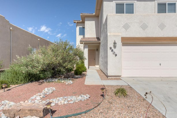 Detached - Albuquerque, NM (photo 2)