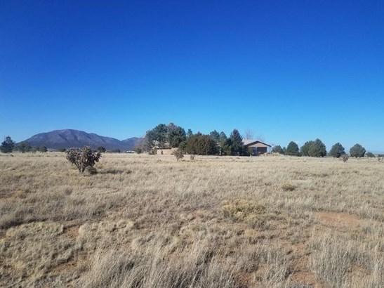 Sale - Edgewood, NM (photo 1)