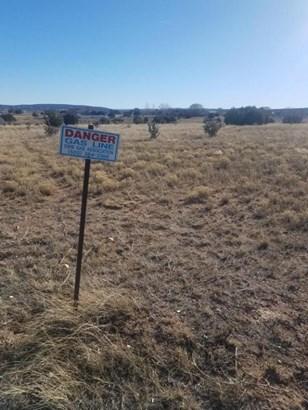Sale - Edgewood, NM (photo 4)