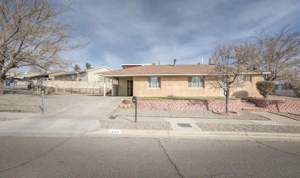 Ranch, Detached - Albuquerque, NM