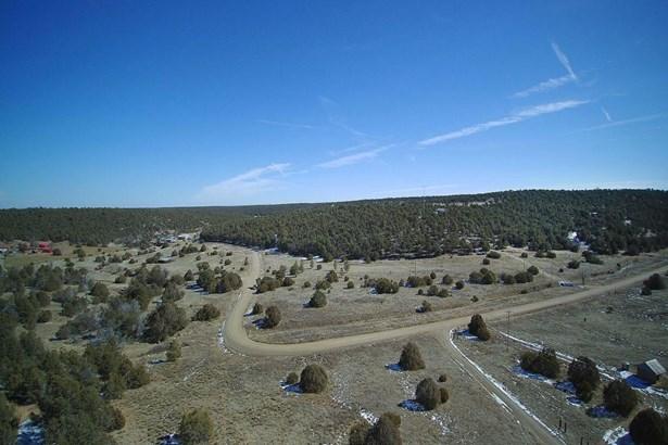 Sale - Edgewood, NM (photo 2)