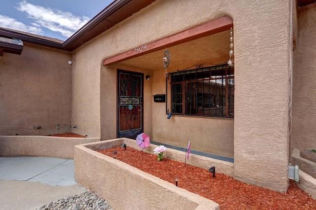 Ranch, Detached - Albuquerque, NM (photo 3)