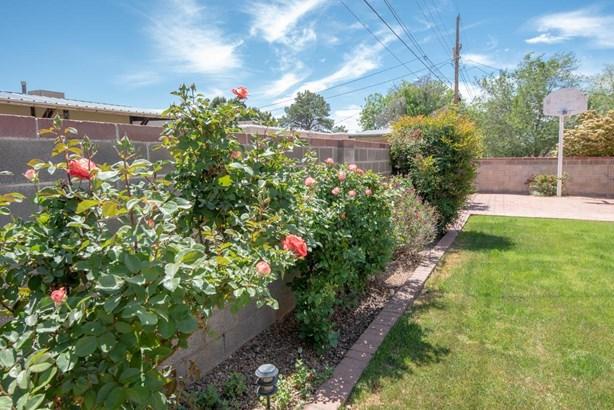 Addition, Detached - Albuquerque, NM (photo 4)
