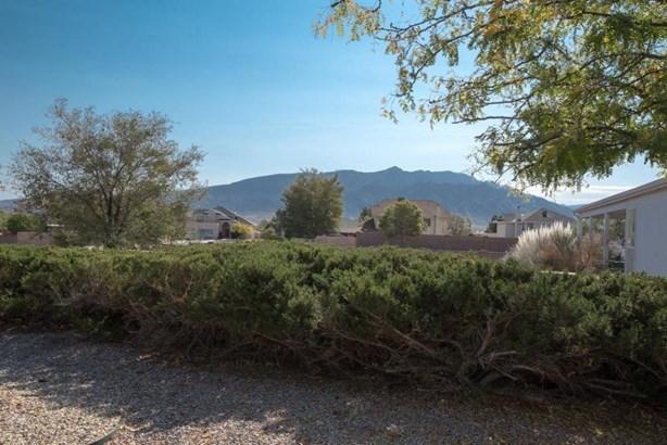 Detached - Rio Rancho, NM (photo 4)