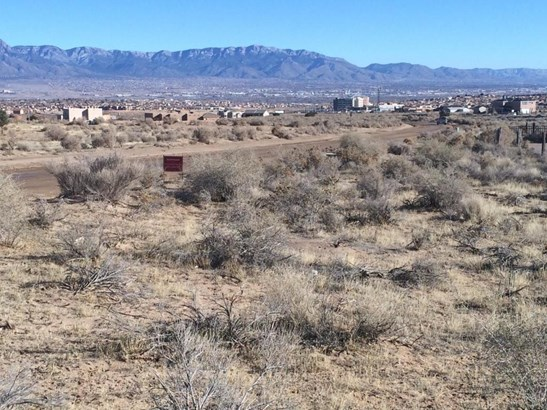 Sale - Rio Rancho, NM (photo 2)