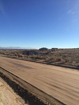 Sale - Rio Rancho, NM (photo 3)