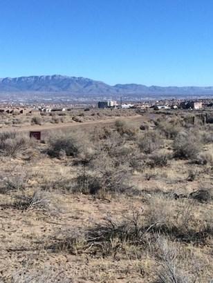Sale - Rio Rancho, NM (photo 4)