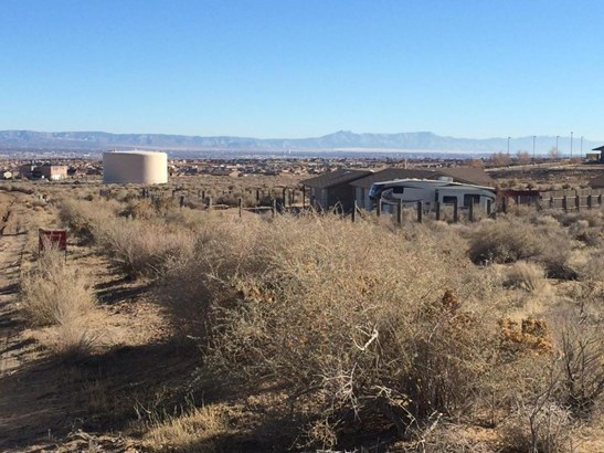 Sale - Rio Rancho, NM (photo 5)