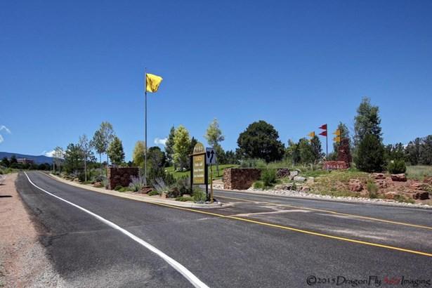 Sale - Sandia Park, NM (photo 2)