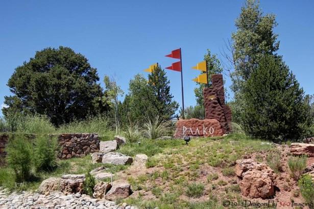 Sale - Sandia Park, NM (photo 3)