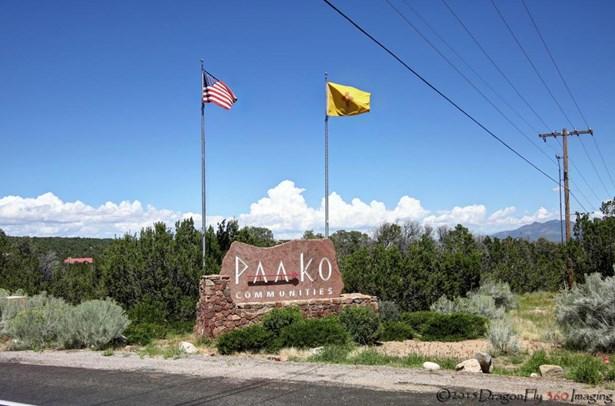 Sale - Sandia Park, NM (photo 4)