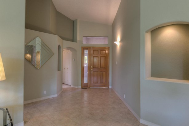 Custom, Detached - Albuquerque, NM (photo 5)
