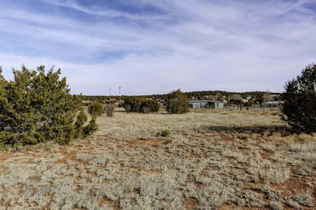 Sale - Edgewood, NM (photo 5)