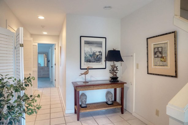 Condominium - FERNANDINA BEACH, FL (photo 3)