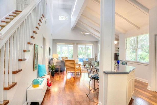 Traditional, Sngl. Fam.-Detached - AMELIA ISLAND, FL (photo 3)