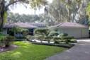 Sngl. Fam.-Detached - FERNANDINA BEACH, FL (photo 1)