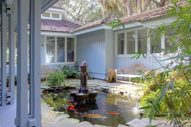 Sngl. Fam.-Detached - FERNANDINA BEACH, FL (photo 2)