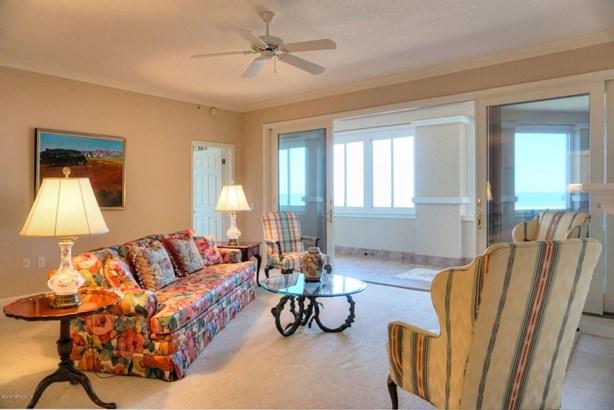 Condominium, Flat - FERNANDINA BEACH, FL (photo 3)