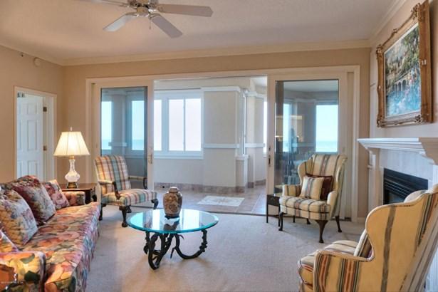 Condominium, Flat - FERNANDINA BEACH, FL (photo 5)