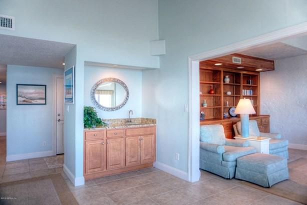 Condominium - FERNANDINA BEACH, FL (photo 4)