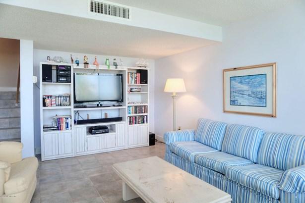 Condominium - FERNANDINA BEACH, FL (photo 2)