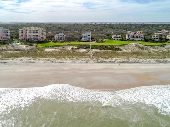 Sngl. Fam.-Attached - FERNANDINA BEACH, FL (photo 2)