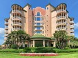 Condominium, Flat - FERNANDINA BEACH, FL (photo 1)