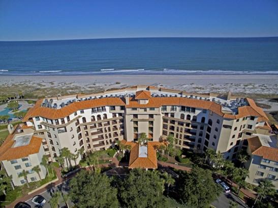 Condominium - FERNANDINA BEACH, FL (photo 1)