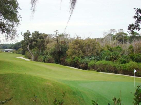 Golf Course View - FERNANDINA BEACH, FL (photo 2)