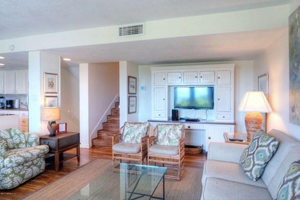 Condominium - FERNANDINA BEACH, FL (photo 5)