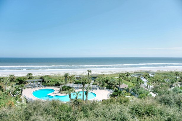 Condominium - AMELIA ISLAND, FL (photo 5)