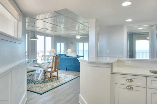 Condominium, Flat - FERNANDINA BEACH, FL (photo 2)
