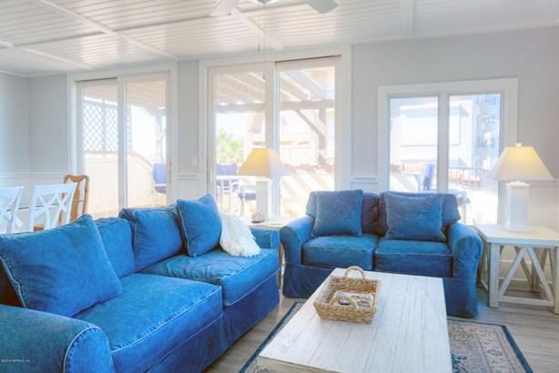Condominium, Flat - FERNANDINA BEACH, FL (photo 4)