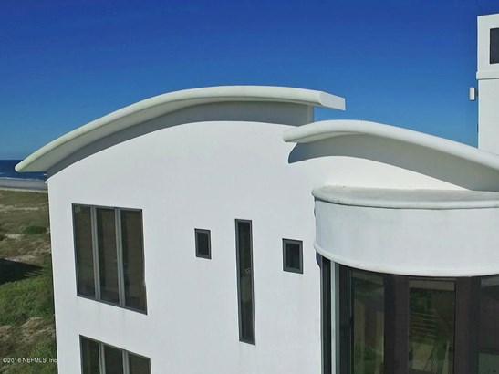 Contemporary, Sngl. Fam.-Detached - FERNANDINA BEACH, FL (photo 2)