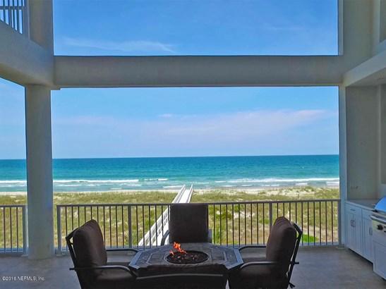 Contemporary, Sngl. Fam.-Detached - FERNANDINA BEACH, FL (photo 3)