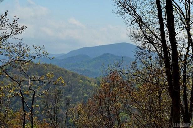 Land - Glenville, NC