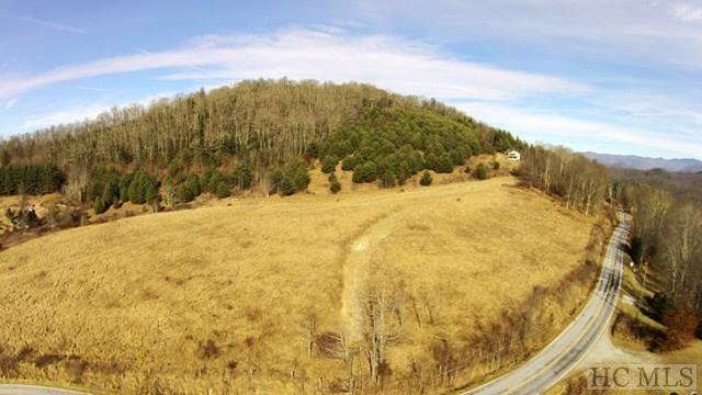 Land - Glenville, NC (photo 5)